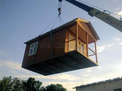 заказать готовый проект дома в петропавловске камчатском нос: